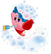 File:Bubble.jpg