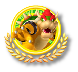 MTO- Bowser Icon1