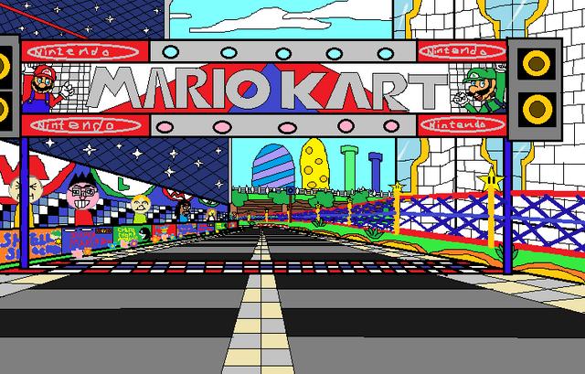 File:Mario Circuit 5.png