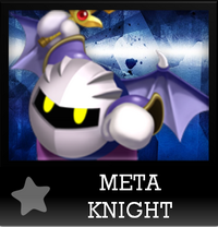 MetaKnightIcon FF
