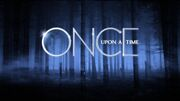 Once Upon aTime promo image