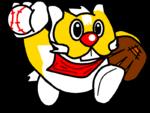 WaddlenoteBaseball