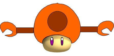File:Claw mushroom.jpg
