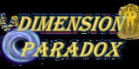 Fantendo Holiday Showcase 2014/Dimension Paradox