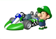 MKBaby Luigi