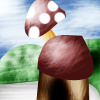 File:MushroomRealm.png