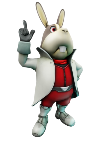File:Peppy643D1.png