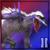 Ridley - Jake's Super Smash Bros. icon