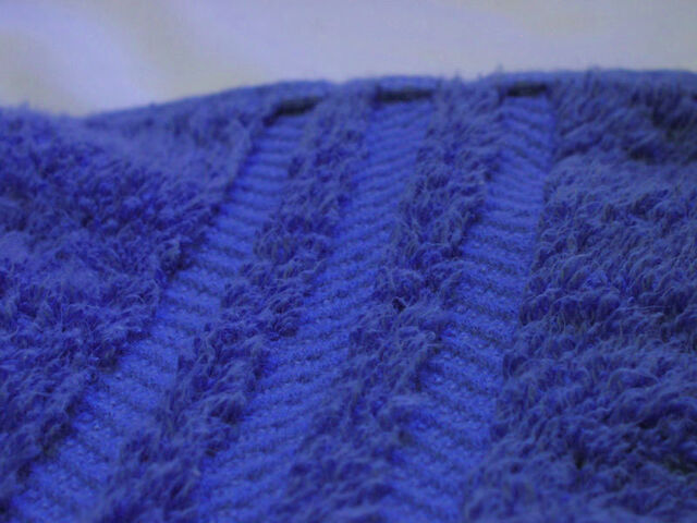 File:Towel.jpg