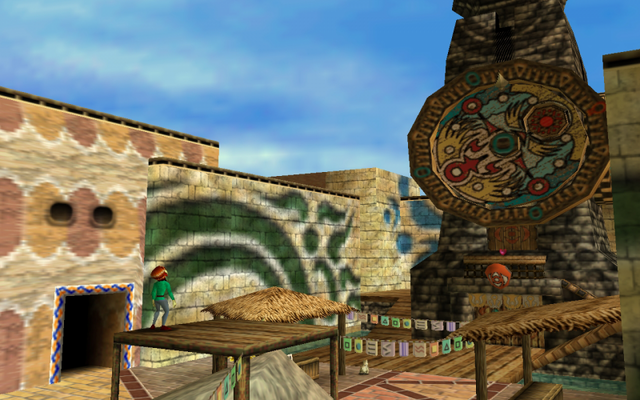File:800px-Southclocktown.png