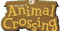 Animal Crossing: Great Empire