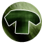 File:ClothIcon.png