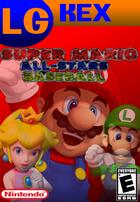 MarioASBBox