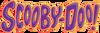 Scooby-Doo logo