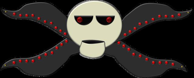 File:TaBooki- Skullopus.png