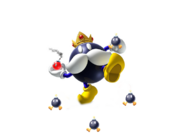 Big Bob-Omb