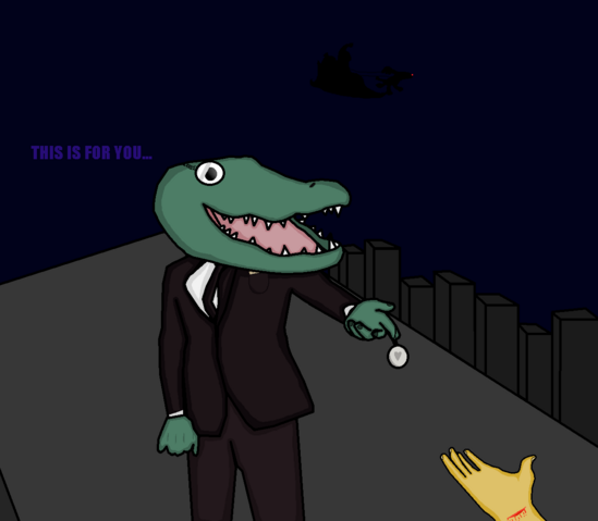 File:DapperChristmasAlligator.png