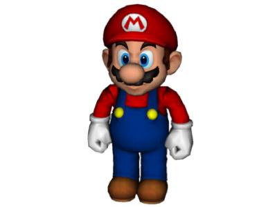 File:Mario-lg13.jpg