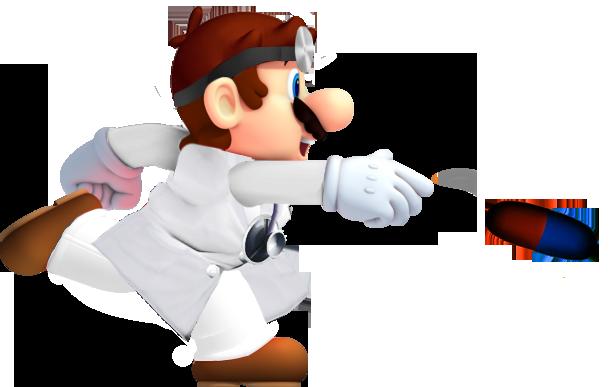 File:NSMB2 Dr Mario.png