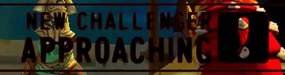 NewChallengerBanner Nomad