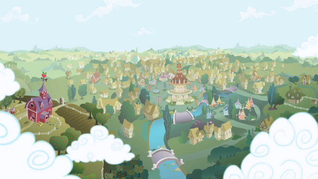 File:Ponyville.png