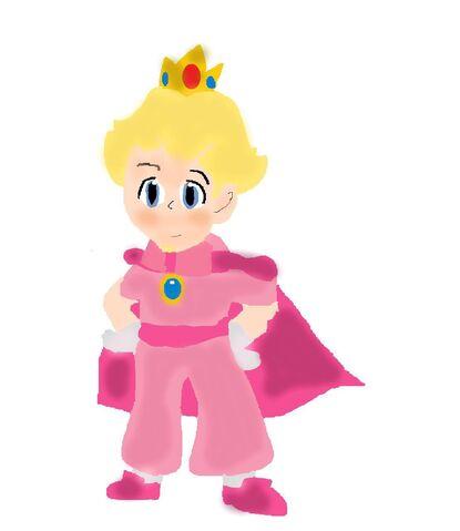 File:Prince pete.jpg