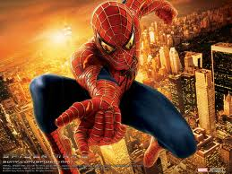 File:Spider Man screen.jpg