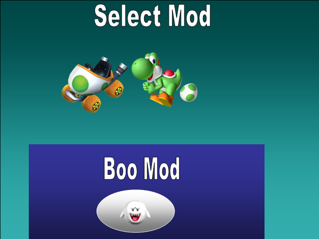 File:Boo Mod.PNG