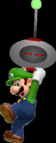 File:Luigi Rides Robud.png