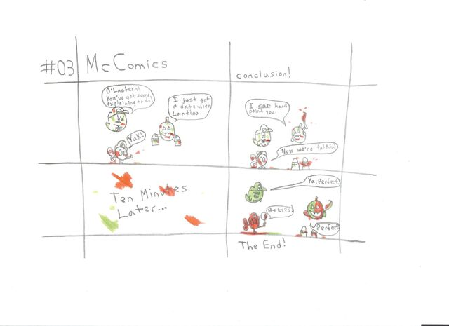 File:McComic 03.jpg