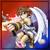 Pit - Jake's Super Smash Bros. icon