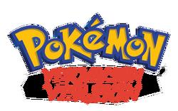 Pokemonvermillionlogo