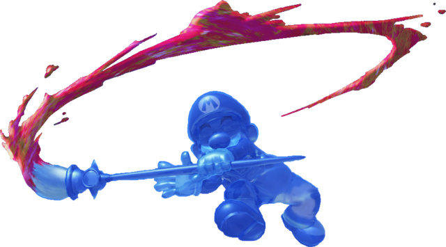 File:Shadow Mario 2.png