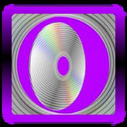 V2App Disk