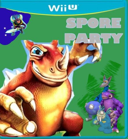File:Wii U Box Art.jpg