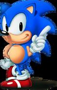 382px-Sonic1
