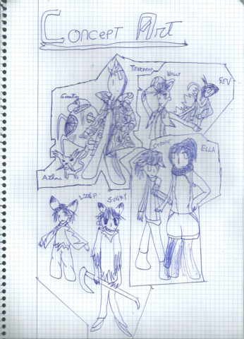 File:Conceptart1.png