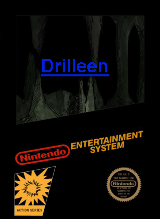 File:Drilleenbox.png