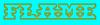 Flame Series Logo