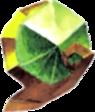 KokiriEmerald