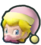 Pajama Baby Peach Icon MGGT