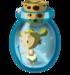 The Wind Waker - Bottled Fairy