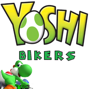 500px-Yoshi logo