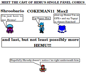 File:Meet The Cast.png