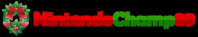 File:Nintendochamp89FHS.png