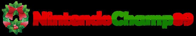 Nintendochamp89FHS