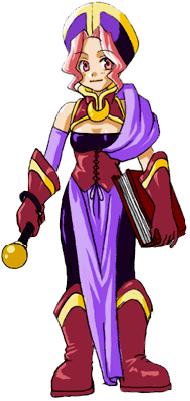 File:Sylvia the High Priestess (5).png