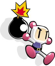 File:Bomberman .png