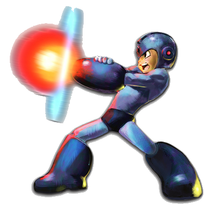File:Normal megaman mvc2new.png