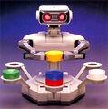 Thumbnail for version as of 21:36, September 1, 2011